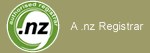 Domain name commission of NZ